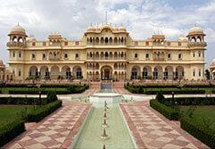 Nahargah-Fort-Jaipur