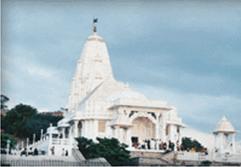 birla-lakshmi