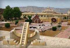 jaigarh-fort2