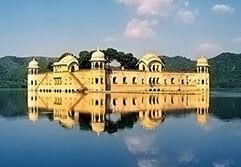 jal-mahal-palace-jaipur