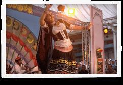 kalbelia-dance