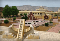 jaigarh-fort2