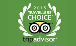 travellerchoice